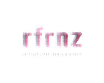 Rfrnz GmbH